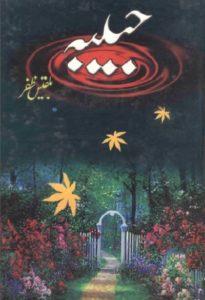 Habiba Novel By Bilqees Zafar 1