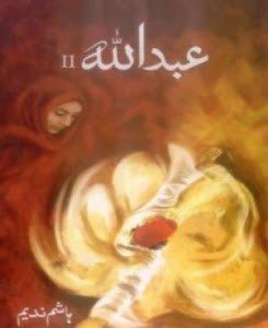 Abdullah Complete Novel By Hashim Nadeem 1