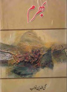 Bharam Novel By Mohiuddin Nawab 1