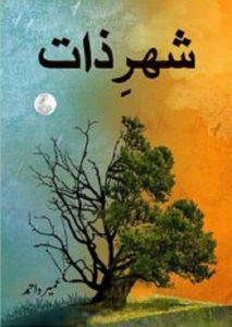 Subha Ka Noor Hamara Hai By Umme Maryam 1