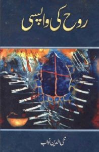 Rooh Ki Wapsi Novel By Mohiuddin Nawab 1