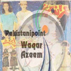Fantastic Agent Imran Series by Khan Afridi 1