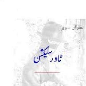 Special Section by Mazhar Kaleem M.A 1
