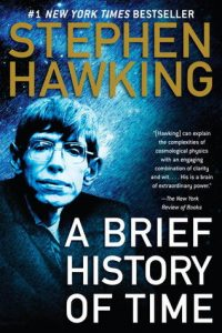 A Brief History of Time Urdu Translation by Stephen Hawking 1