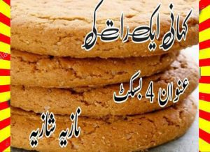 Kahani Aik Raat Ki Urdu Novel By Nazia Shazia Anwan 4 1