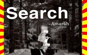 Search Urdu Novel By Amarah Writer 1
