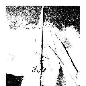 Aao Samandar Ki Sair Karen by Mohammad Shamsul Haque 1