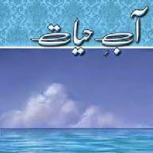 Aab E Hayat Episode 8 by Umera Ahmed 1