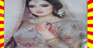Khawateen Digest November 2020 Read and Download 1