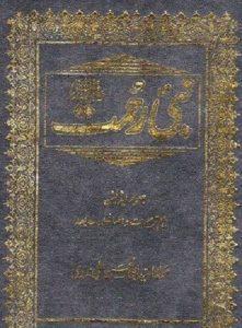 Nabi e Rahmat By Abul Hassan Ali Nadvi 1