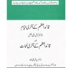 Niklay Teri Talash Mein by Mustansar Hussain Tarar 1