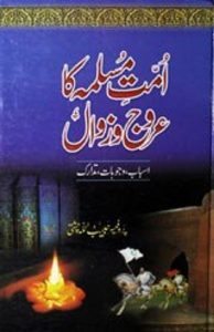 Ummat e Musalma Ka Urooj O Zawal Urdu 1